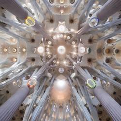 Экскурсия Барселона и Гауди, фотография 10