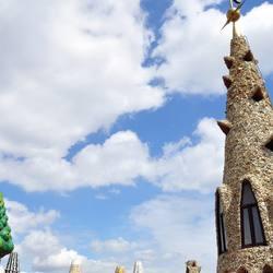 Экскурсия Барселона и Гауди, фотография 12