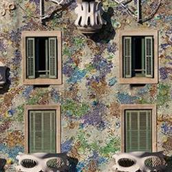 Экскурсия Барселона и Гауди, фотография 3