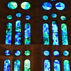 Экскурсия Барселона и шедевры Гауди, фотография 4