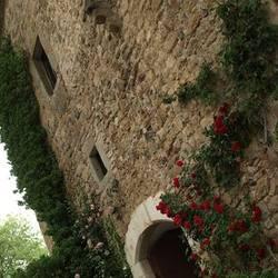Экскурсия Музей Дали и замок Галы, фотография 10