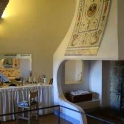 Экскурсия Музей Дали и замок Галы, фотография 4