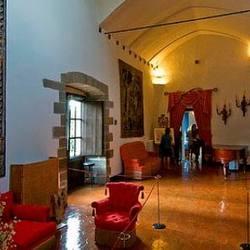Экскурсия Музей Дали и замок Галы, фотография 5