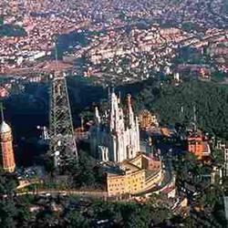 Экскурсия Незнакомая Барселона, фотография 6