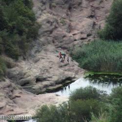 Экскурсия Экскурсия в Сан Мигель дель Фай, фотография 13