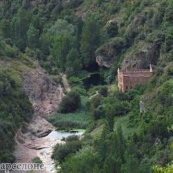Экскурсия Экскурсия в Сан Мигель дель Фай, фотография 2