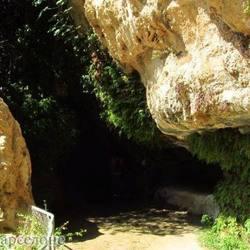 Экскурсия Экскурсия в Сан Мигель дель Фай, фотография 20