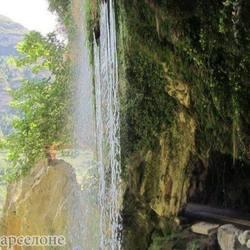Экскурсия Экскурсия в Сан Мигель дель Фай, фотография 22
