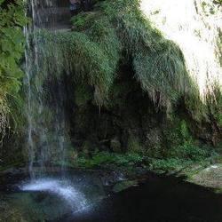Экскурсия Экскурсия в Сан Мигель дель Фай, фотография 27