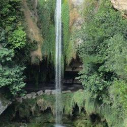 Экскурсия Экскурсия в Сан Мигель дель Фай, фотография 4
