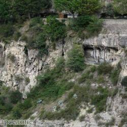 Экскурсия Экскурсия в Сан Мигель дель Фай, фотография 5