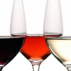 Экскурсия Монтсеррат и винодельня, фотография 5