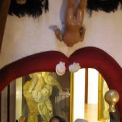 Экскурсия Музей Сальвадора Дали, фотография 9