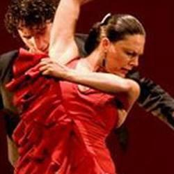 Экскурсия Ночная Барселона - Фламенко Шоу, фотография 1