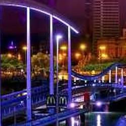 Экскурсия Ночная Барселона - Фламенко Шоу, фотография 2