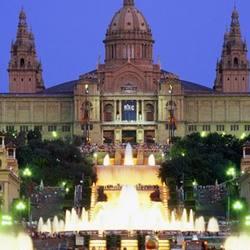 Экскурсия Ночная Барселона - Фламенко Шоу, фотография 4