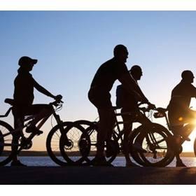 Экскурсия По Барселоне на велосипеде, фотография 2
