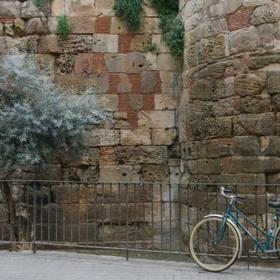 Экскурсия По Барселоне на велосипеде, фотография 3