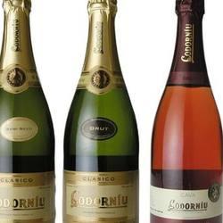 Экскурсия Винные и шампанские погреба, фотография 3