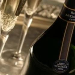 Экскурсия Винные и шампанские погреба, фотография 5