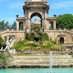 Экскурсия Вся Барселона, фотография 10
