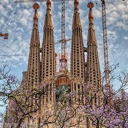 Экскурсия Вся Барселона, фотография 12