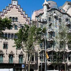 Экскурсия Вся Барселона, фотография 2