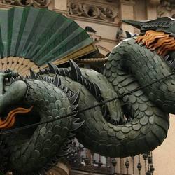 Экскурсия Вся Барселона, фотография 4
