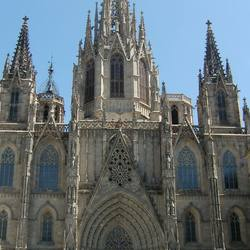 Экскурсия Вся Барселона, фотография 6