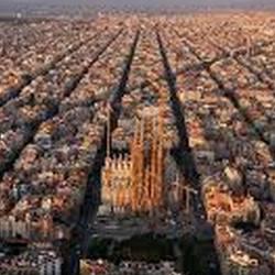 Экскурсия Вся Барселона, фотография 7
