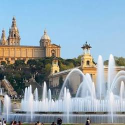 Экскурсия Вся Барселона, фотография 8