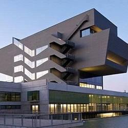 Музей Дизайна (Disseny Hub)