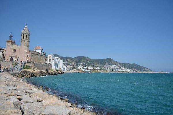 Испания история информация - 3
