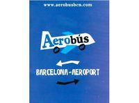Как добраться из аэропорта Барселоны - 3