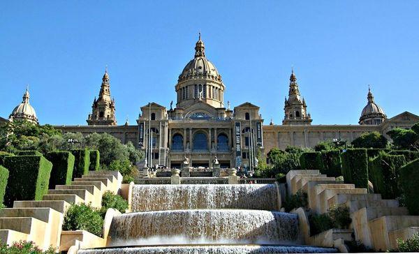 Как сэкономить в Барселоне - 5