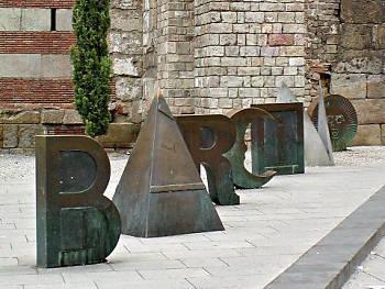 Разнообразие экскурсий Барселоны - 2