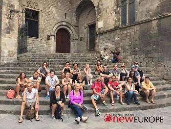 Разнообразие экскурсий Барселоны - 6