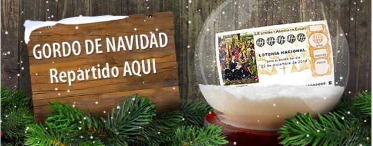 Рождество и Новый год в Барселоне - 25
