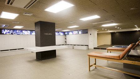 Стадион Камп Ноу - 2